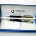 ручки2