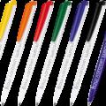 ручки3
